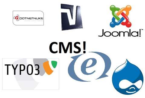 cms scripts