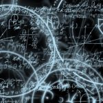 Closer to Truth: Mathematics