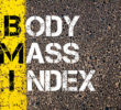BMI Calculator: A Basic Guide