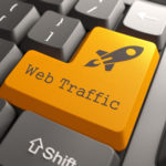 Top 3 SEO Alternatives to drive traffic to your website