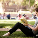 7 Effective Tips To Improve Your Grades In College