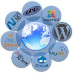 Advantages of Web Development Companies