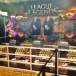 League of Legends Merchandise – Show Off Your LoL Style