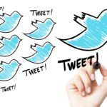 6 Ways To Increase Your Twitter Followers