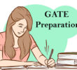 The Benefits Of Using GATE Calculator