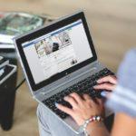 4 Ways to Look Your Best on Facebook