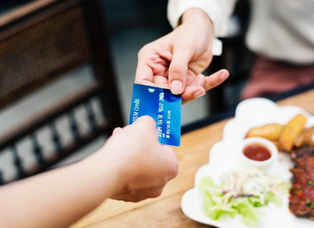banking-card-credit-card-1332191