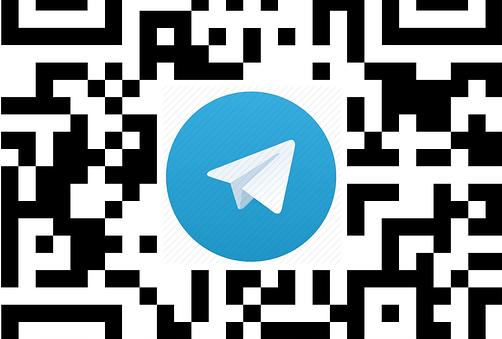telegram-app-3586354_640