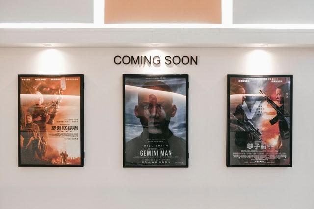 cinema-coming-soon-exhibit-3137890