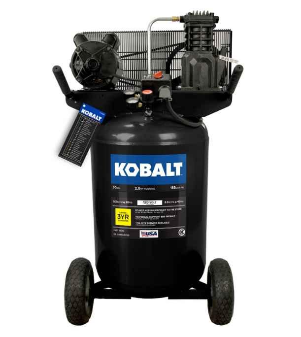 kobalt-1