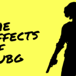 Effects Of Playing PUBG: Is It Really Bad For You?