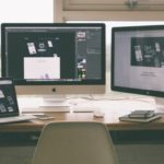Tools every Freelancer must use