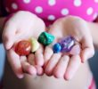 Gemstones and their abilities