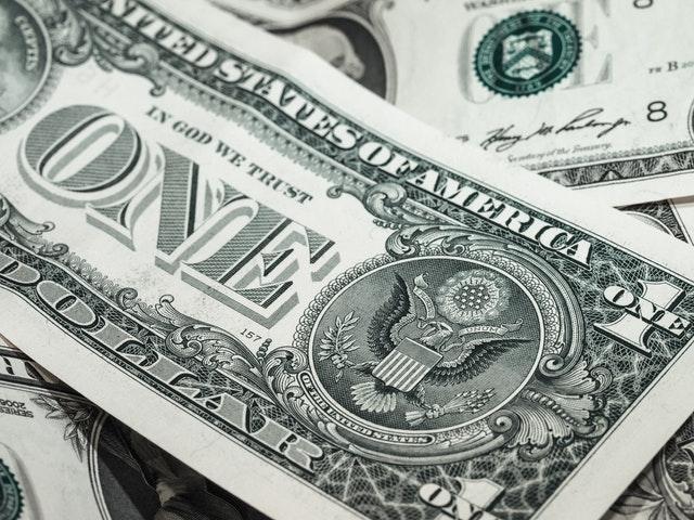 1-u-s-dollar-bill-164661