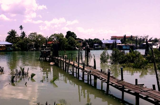 mersing-jetty-tioman-island-mersing-river-mouth-1