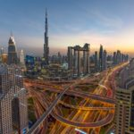 Benefits of hiring construction consultants in the UAE