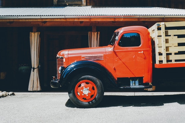 vehicle-vintage-old-truck-2832