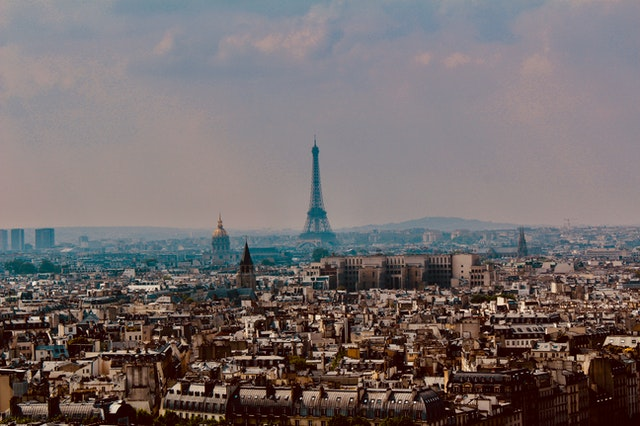 aerial-view-of-eiffel-tower-1308940