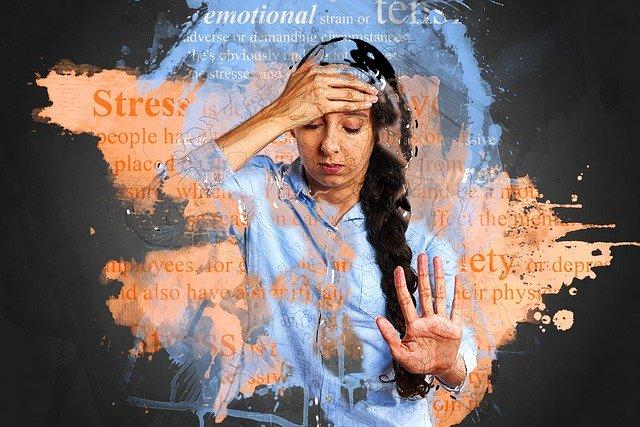 stress-2902537_640-1