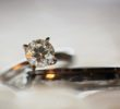 Easy Ways To Spot A Fake Diamond