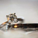 Easy Ways To Spot A Fake Diamond