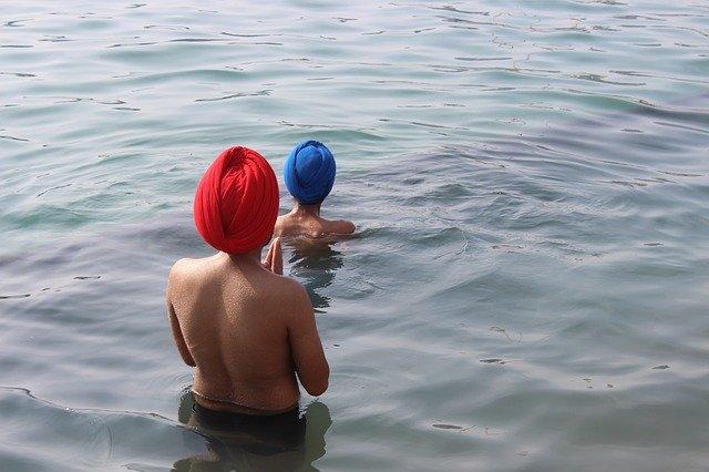 gurudwara-621065_640