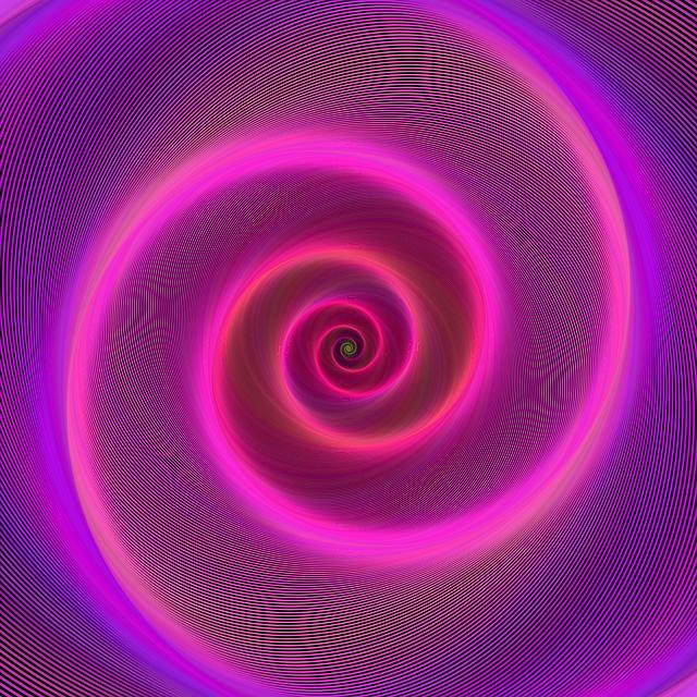 pink-2490076_640