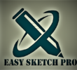 Planning To Buy An Easy Sketch Pro Subscription?