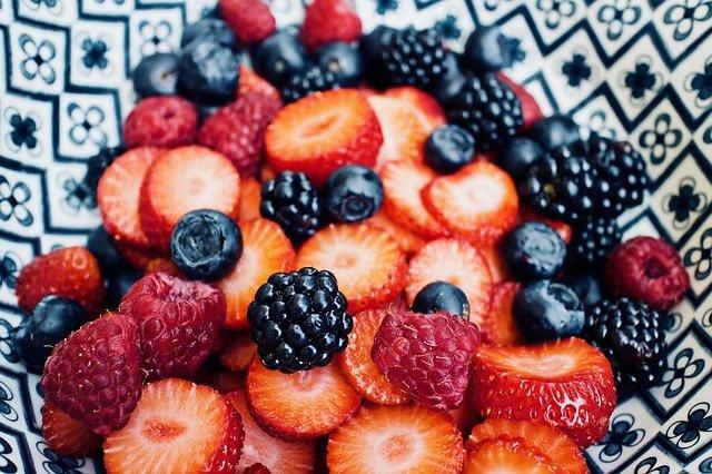 fruit-3441830_640