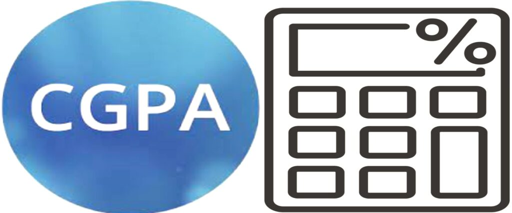 cgpa-new-images