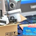 Effects of GST on the E-commerce Industry in India