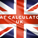 VAT Calculation Made Easy With The New VAT Calculator For UK