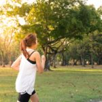 How To Become A Fitter Version Of Yourself