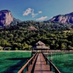 How To Make Your Trip To Mersing More Enjoyable