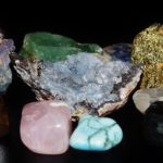 Benefits Of Gemstones On Individual's Health