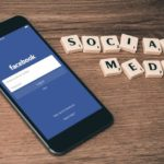 Know The Essentials For Facebook Marketing
