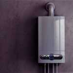 All Things About The Gas Central Heating Systems