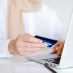 Learn About The Application Process For Vanilla Debit Card